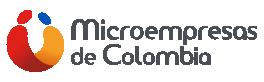Microempresas